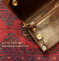 WIM- INDEPENDENT CO. 入荷! - A LITTLE STORE And INDEPENDENT LABOFATORY
