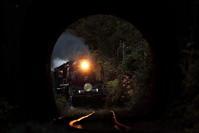 夜の入り口 - 蒸気屋が贈る日々の写真-exciteVer