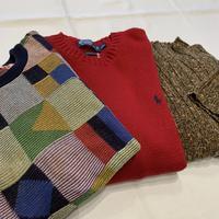 NEWアイテム追加してます! - 「NoT kyomachi」はレディース専門のアメリカ古着の店です。アメリカで直接買い付けたvintage 古着やレギュラー古着、Antique、コーディネート等を紹介していきます。