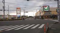 所沢松葉北岩岡線 定点観測 2020年11月版 - Sakurasora07 SIGHT