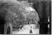南禅寺 - Hare's Photolog