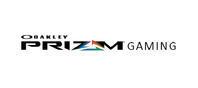 OAKLEY(オークリー)ゲーム/スマートフォン用・高ブルーライトカットレンズPRIZM GAMING(プリズム ゲーミング)発売開始! - 金栄堂公式ブログ TAKEO's Opt-WORLD