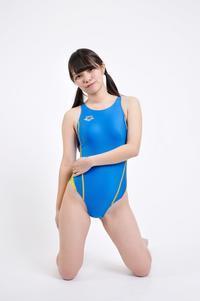 モデルMさん2 - taramizuブログ