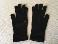【温活】シルク手袋、冷えとり靴下追加 - HAMAsumi-Life