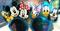11月18日  「ミッキーマウスの誕生日」・硯蓋について - 煎茶道方円流~東京東支部~