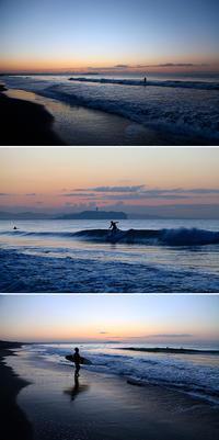 2020/11/16(MON) 風波が残る朝です。 - SURF RESEARCH