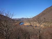赤城山クリーンハイク - 山登り系 KADHAL