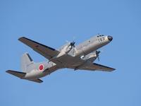 YS-11他 - 風任せ自由人
