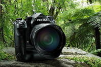 カメラメーカーについて - N・Photograph & My Super CUB110 【新・写真とスクーター】