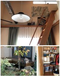 建て主OBさん宅訪問 - 東京の木で家をつくる会のBlog