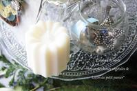 秋のランチ会。 - *Romantic caramel-香草菓子や粉と卵とおうちおやつ*