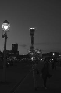 スナップ - MonochromePhoto