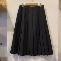 COUNTERPARTS PETITES ミディ丈プリーツスカート - 「NoT kyomachi」はレディース専門のアメリカ古着の店です。アメリカで直接買い付けたvintage 古着やレギュラー古着、Antique、コーディネート等を紹介していきます。