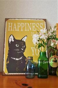 戸塚刺繍のカレンダー&手帳のご紹介 - ハイジの玄関先ガーデン エピソード2♪