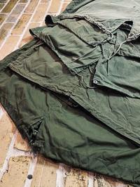 マグネッツ神戸店 11/21(土)Superior入荷! #2 US.Military  M-65 !!! - magnets vintage clothing コダワリがある大人の為に。