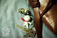 11/21(土)〜11/29(日)は、東急ハンズ名古屋店に出店します!! - 職人的雑貨研究所