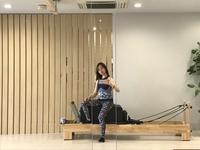 パン作り - バレトン&バーワークスマスタートレーナー渡辺麻衣子オフィシャルブログ