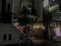 焼鳥居酒屋やはぎ 激うまな焼鳥で一杯。 - テリトリーは高松市です。