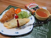 女性に嬉しいコラーゲン入りスープ de 美味しく健康に♡ - candy&sarry&・・・2