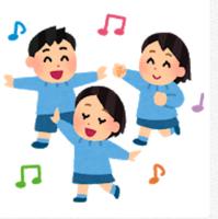 【神奈川】6歳の幼稚園児を逆さづりにして揺さぶり、目などを内出血させたとして、傷害容疑で塾経営者逮捕「言うことを聞かないので」 - フェミ速