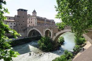 第81号「イタリア各地で洪水、聖マルティーノの詩と風習」 -