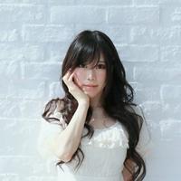 4/3の出演者とテーマ♪ - キラキラサタデー【公式ブログ】