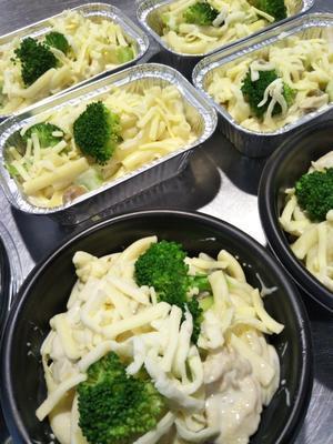 大洗まいわい市場 毎日の御惣菜 女子弁とは… - わいわいまいわい-大洗まいわい市場公式ブログ