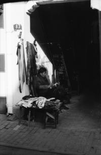 上海散歩 - Life with Leica
