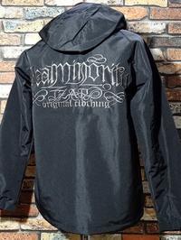 気温上昇で薄手のRealMinorityジャケット が好調です! - ZAP[ストリートファッションのセレクトショップ]のBlog