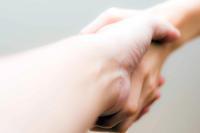 父なる神様の愛 〜ピリピ人への手紙 2章1〜11節 - 新しい歌を歌おう