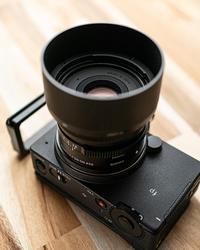 2020/11/20SIGMAfp、新ファームで2K動画撮影時、AFに不具合? - shindoのブログ