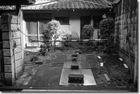 東山三条辺り - Hare's Photolog