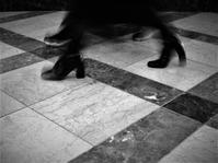 街のスケッチ - 旅する       memephoto