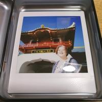 江ノ島・鎌倉 with マスク - 演劇生活しちゃってます。Miyuki's Blog