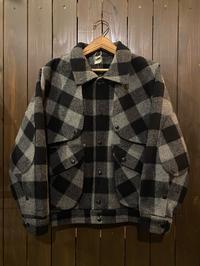 マグネッツ神戸店 11/21(土)Superior入荷! #8 Hunting Item!!! - magnets vintage clothing コダワリがある大人の為に。