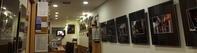 11月20日(金)、星盛隆写真展「鬼踊るⅢ」始まりました - フォトカフェ情報