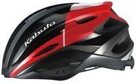 カブトのレッツァ2に新カラー追加! - 自転車屋 サイクルプラス note