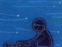 星が速いよ - 高山ケンタ「日々の珈琲」