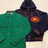 アイテム追加してます! - 「NoT kyomachi」はレディース専門のアメリカ古着の店です。アメリカで直接買い付けたvintage 古着やレギュラー古着、Antique、コーディネート等を紹介していきます。