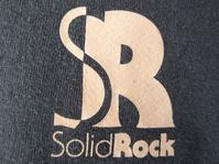 Solid Rock Climbing Gymのスウェット - Questionable&MCCC