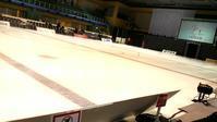 浅田真央サンクスツアー2020兵庫公演ありがとう… - ぺらぺらうかうか堂(本&フィギュアスケート&映画&雑記)