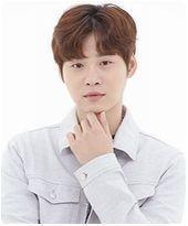 ユン・ジオン - 韓国俳優DATABASE