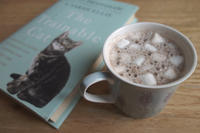 Hot Chocolate - ∞ infinity ∞