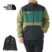 THE NORTH FACE [ザ・ノース・フェイス] M STEEP TECH Zip Freece [NA62001]スティープテックジップフリース・アウトドア・防寒・MEN'S - refalt blog