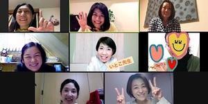 【女神クローゼットの作り方セミナー】開催しました♡ - カッコいい50代になる為のメモブログ