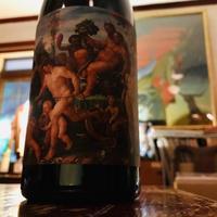 堂々たるジャケットの - Nadja*  bar a vin.