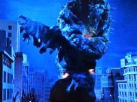 怪奇植物 グリーンモンス~初代ウルトラマン怪獣第5号 - 特撮HERO倶楽部