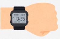 【画像】「高級腕時計はビジネスや婚活の場で確実に強力なアイテムになる」→資産10兆円の兆万長者がつけてる腕時計を見てみよう - フェミ速