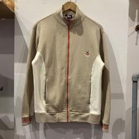 90's~ STUSSY 紺タグ - 「NoT kyomachi」はレディース専門のアメリカ古着の店です。アメリカで直接買い付けたvintage 古着やレギュラー古着、Antique、コーディネート等を紹介していきます。