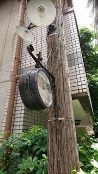 レトロな雰囲気 - 日向興発ブログ【一級建築士事務所】